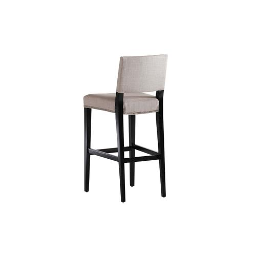 Jessica Charles - 103-26 SHAW COUNTER STOOL