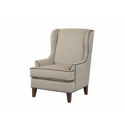 Marshfield - Logan Chair