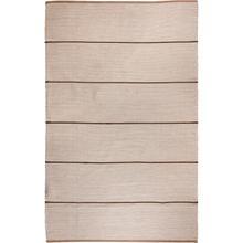 Casa Cubista - Jersey Stripe