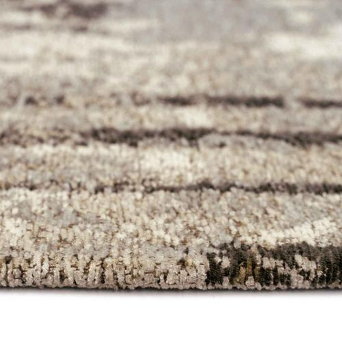 Capel Rugs - Cosmic-Abstract Natural - Rectangle - 5' x 8'