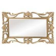 View Product - Whittington Mirror