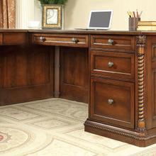 Lavinia Connect Desk
