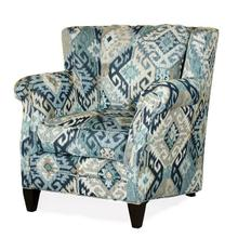 View Product - 007 Chair