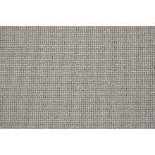 Rockville Rckvl Pale Grey Broadloom Carpet