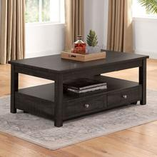 View Product - Bronwyn Coffee Table