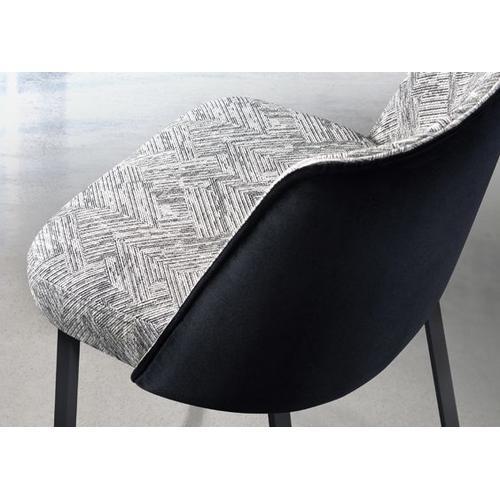 Trica Furniture - Eva Chair