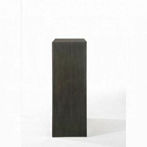 ACME Ireland Chest - 22707 - Gray Oak