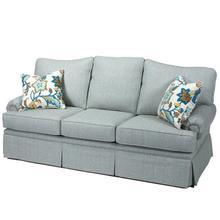 11000 Sofa