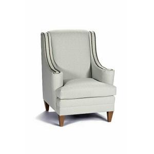 Marshfield - Emily Chair