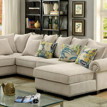 Product Image - Skyler Sectional