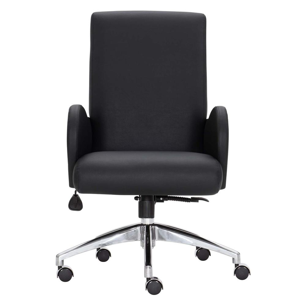 See Details - Patterson Office Chair