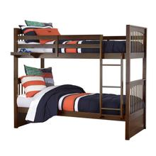 View Product - Bunk Bed