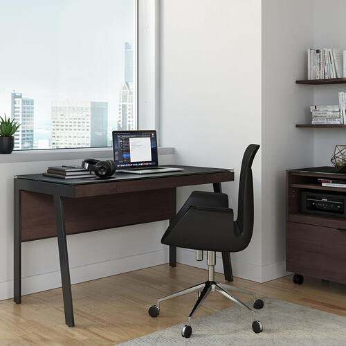 6903 Compact Laptop Desk in Environmental