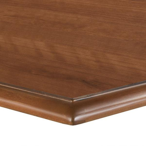 """See Details - 42"""" Square Table Top"""