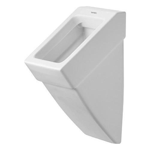Duravit - White Vero Urinal