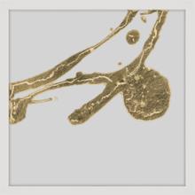 Gold Matters VI