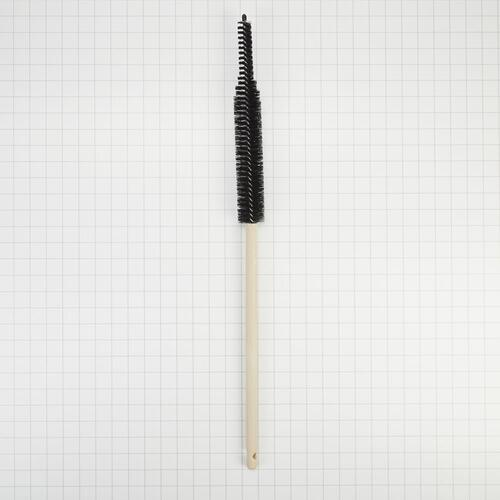 Whirlpool - Appliance Multi-Use Cleaning Brush