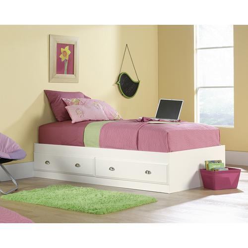 Sauder - Mate's Bed