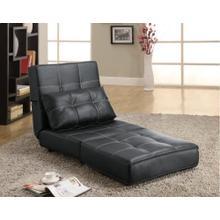 See Details - Twin Sleeper Sofa