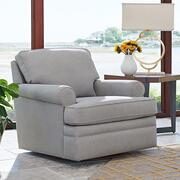 Roxie Swivel Gliding Chair Product Image