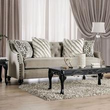 Sofa Ezrin