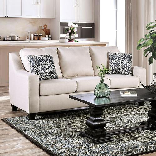 Furniture of America - Alton Sofa