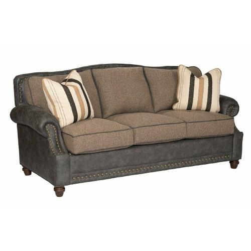 Marshfield - Cornell Sofa