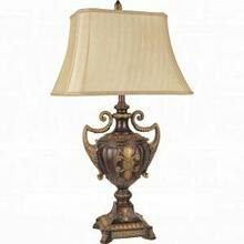 ACME Montgomery Table Lamp (Set-2) - 03172A -