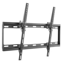 "Tilt Wall Mount Bracket 37"" - 70"" Screen"