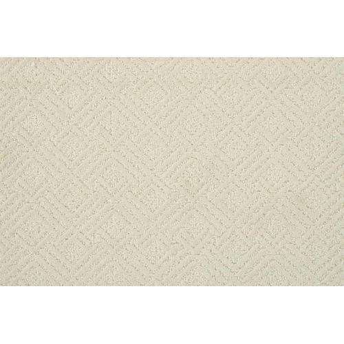 Classique Graphique Grpq Ivory Broadloom Carpet