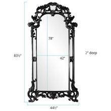View Product - Imperial Mirror