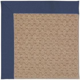 "Creative Concepts-Grassy Mtn. Canvas Neptune - Rectangle - 24"" x 36"""