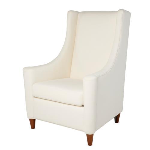 Gallery - Abbott 903 Chair