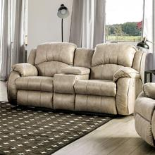 View Product - Elton Power Love Seat