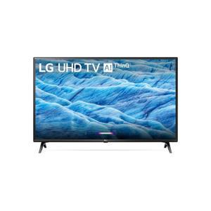 LG ElectronicsLG 49 inch Class 4K Smart UHD TV w/AI ThinQ® (48.5'' Diag)