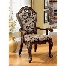 Vicente Arm Chair (2/Box)