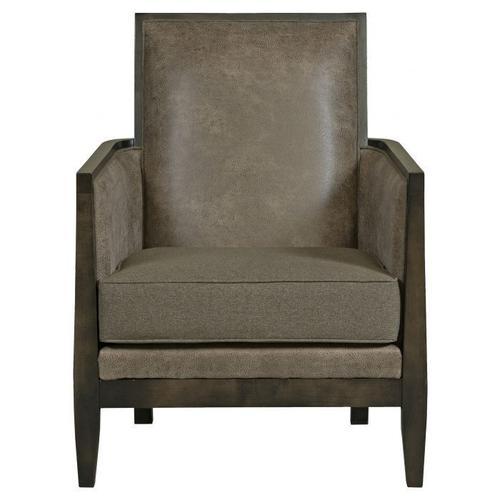 Fairfield - Hastings Lounge Chair