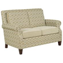 View Product - Dylan Loveseat