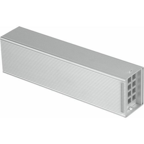 Bosch - Anti-Tarnish Silverware Holder DA042030, SMZ5002 00646179