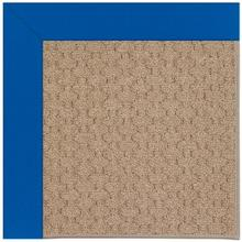 Creative Concepts-Grassy Mtn. Canvas Pacific Blue