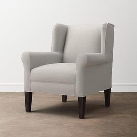 Georgia Accent Chair