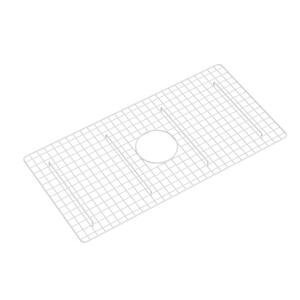 Biscuit Wire Sink Grid For MS3318 Kitchen Sink Product Image