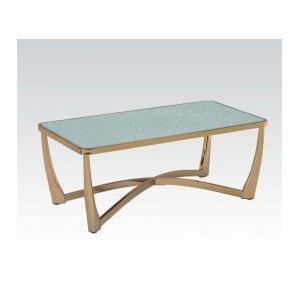 Acme Furniture Inc - Coffee Table