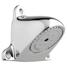 View Product - Institutional Showerhead  1.5 GPM  American Standard - Polished Chrome