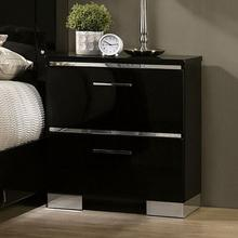 See Details - Carlie Night Stand