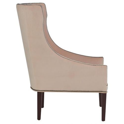 Fairfield - Frances Wing Chair