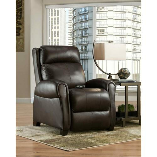 Southern Motion - Saturn Recliner