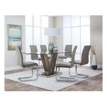 Veneto 7pc Dining Set