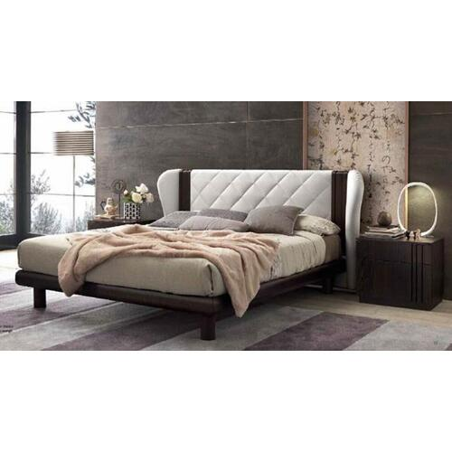 Gallery - SMA Symphonia Modern Italian Bed