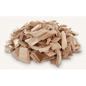 Weber - Apple Wood Chips